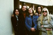 Agitation Free - 1974