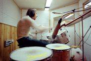 Burghard Rausch - Audio Tonstudio