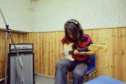 Joschi - Audio Tonstudio