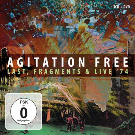 agitationfree_lastfragmentslive74-fsk_1440px72dpi